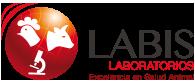 Laboratorios LABIS